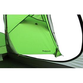 Eureka! KeeGo 3 Tent piquant green/silver